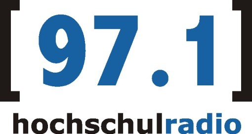 Logo HRD Frequenz